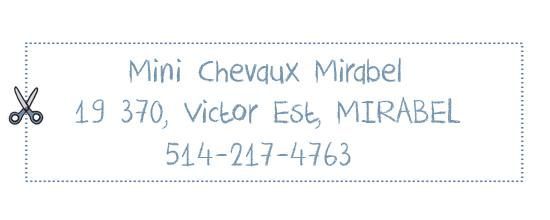étiquette_mcm