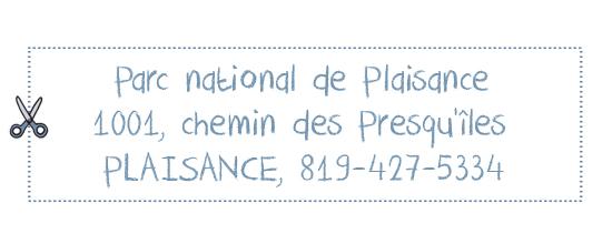 étiquette_plaisance