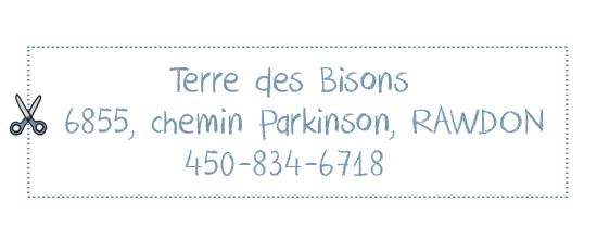 étiquette_tbisons