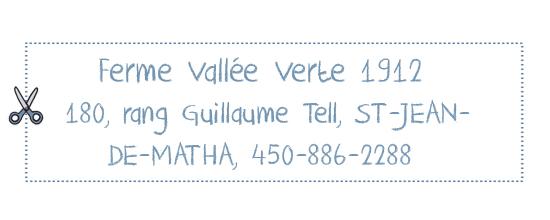 étiquette_vv