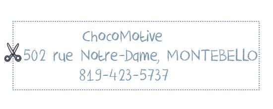 étiquette_chocom
