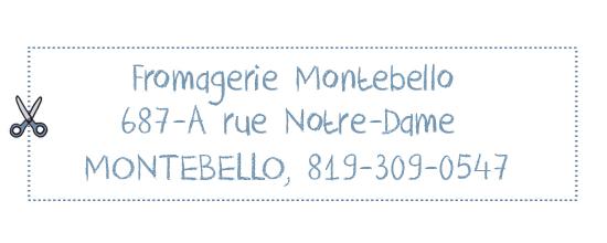 étiquette_fmonte