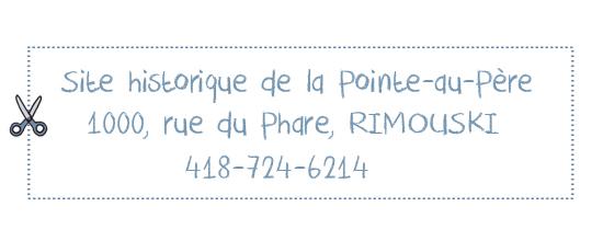 etiquette_onond