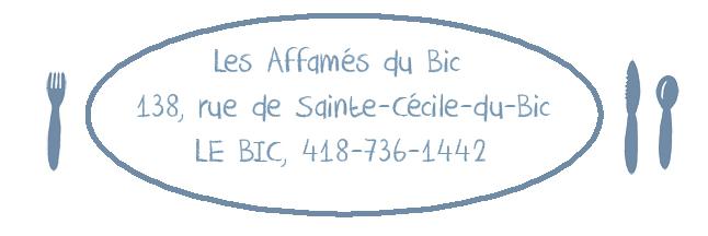etiquette_abic