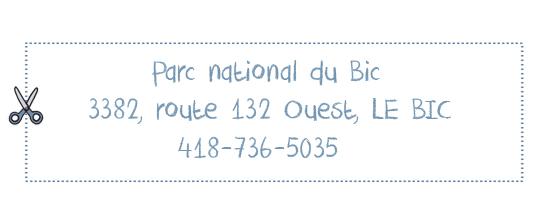 etiquette_pbic