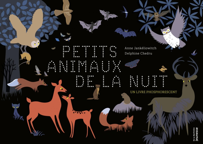petits_animaux
