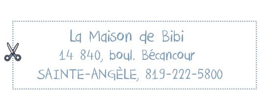 etiquette_bibi