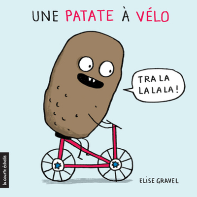 patate-a-velo