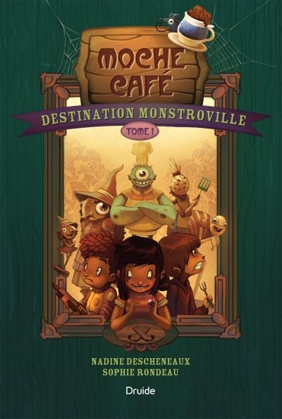 destination-monstroville