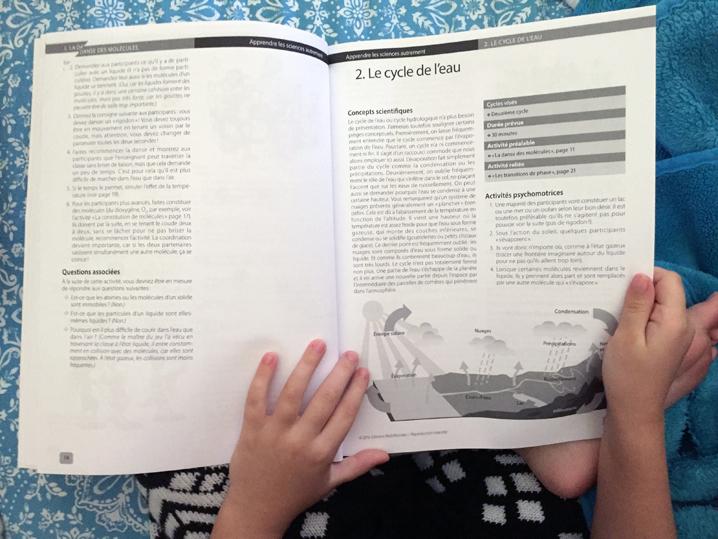 apprendre_les_sciences1