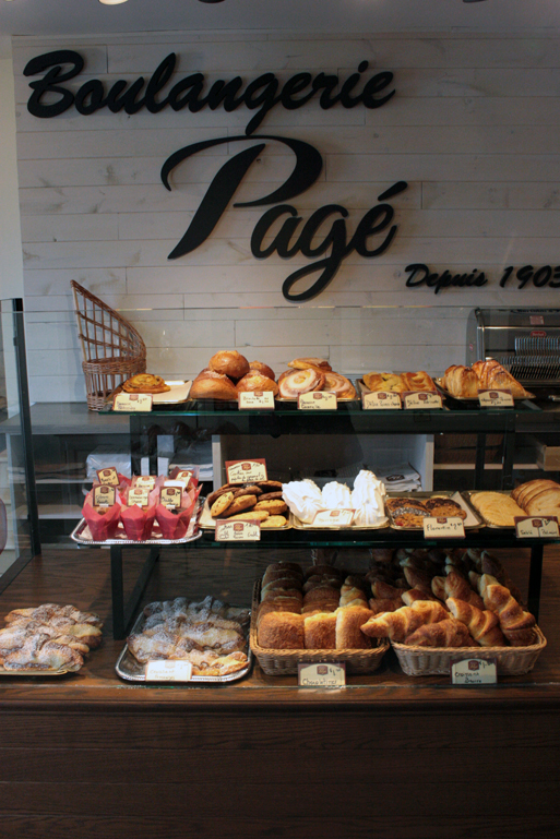 boulangerie_page