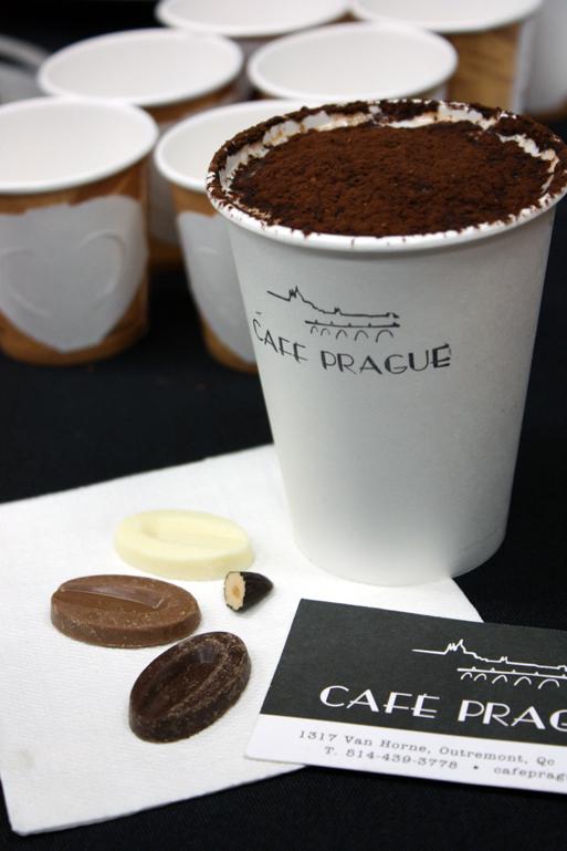 cafe_prague
