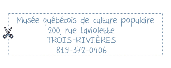 etiquette_musee_culture