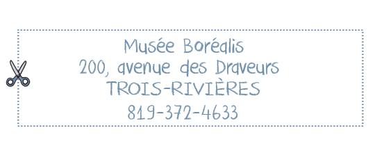 etiquette_borealis