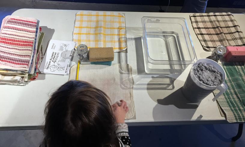 fabrication_papier