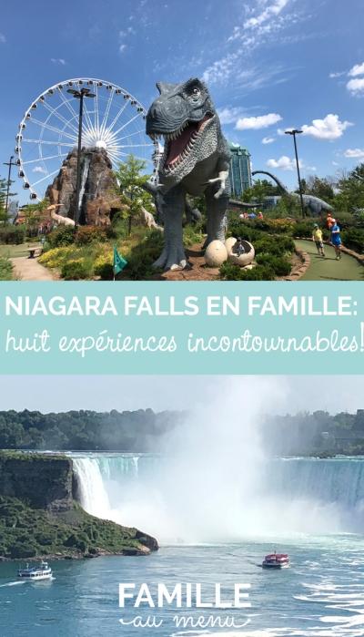 niagara-falls-pinterest